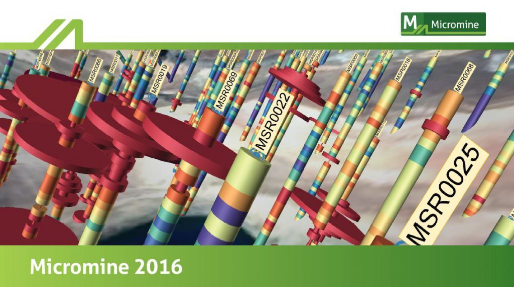 MM2016coverimage-1024x573