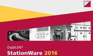 Stationware2016