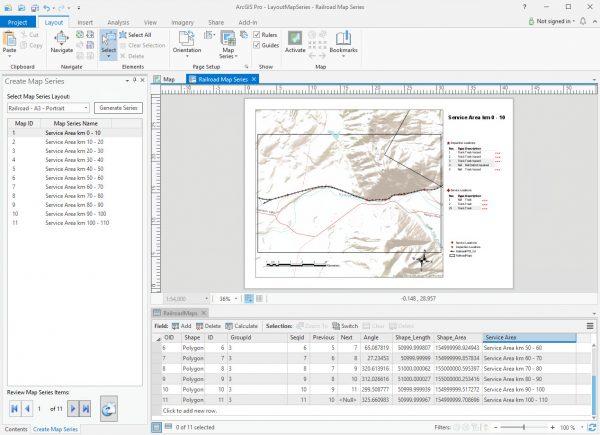 ArcGIS Pro 2 2 full cracked version